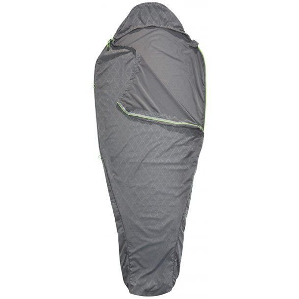 therm-a-rest-sleep-liner-lagenpose